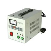 Стабилизатор напряжения UPower АСН-1500