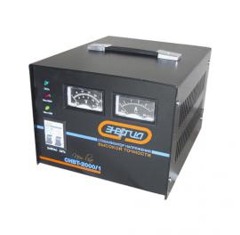Стабилизатор напряжения Энергия СНВТ-2000/1