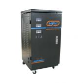 Стабилизатор напряжения Энергия СНВТ-20000/1