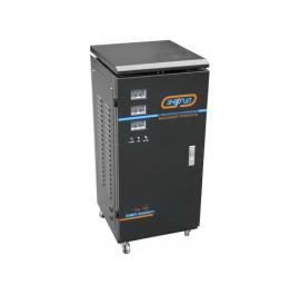 Стабилизатор напряжения Энергия СНВТ-30000/1