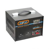 Стабилизатор напряжения Энергия СНВТ-1500/1 Hybrid