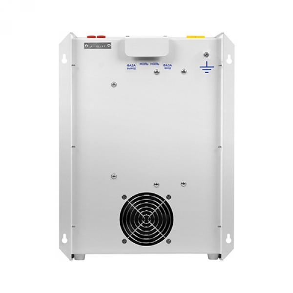 Стабилизатор напряжения Энергия Classic 20000