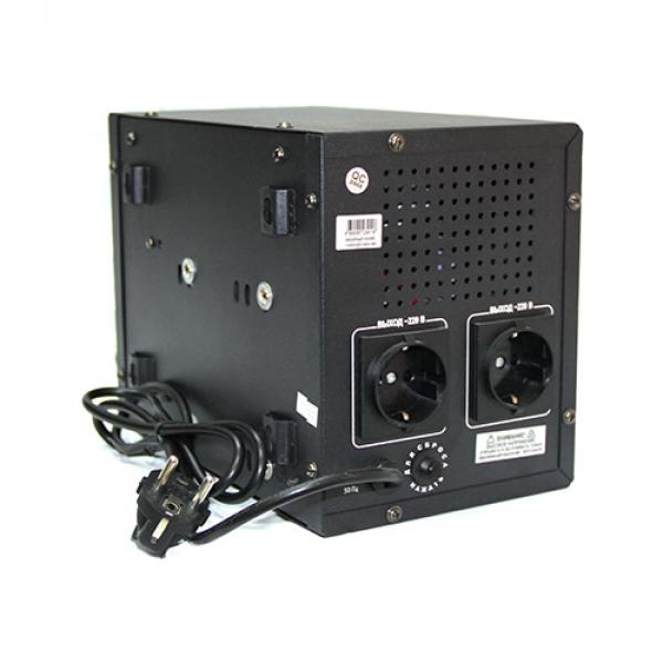 Инвертор Энергия ПН-1000Н
