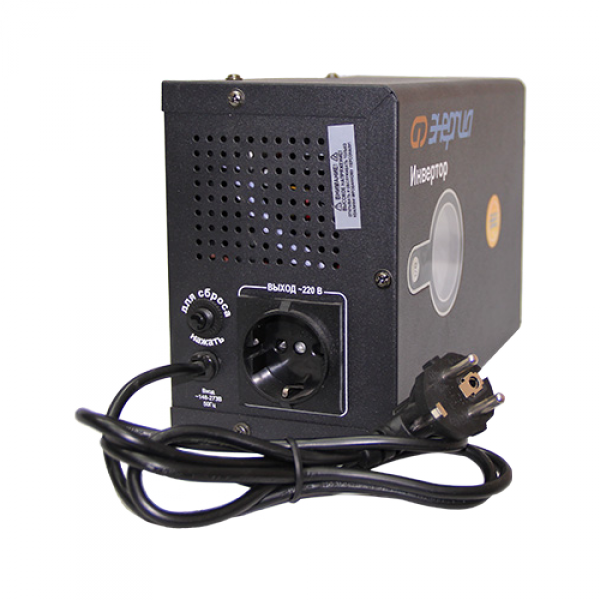 Инвертор Энергия ПН-500Н