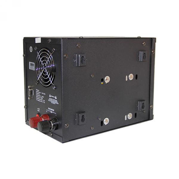 Инвертор Энергия ПН-750Н