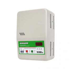 Стабилизатор напряжения Райдер RDR RD10000
